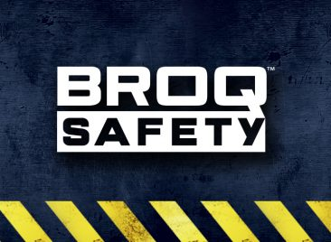 BROQ Products