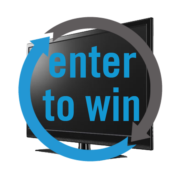 enter-to-wintv