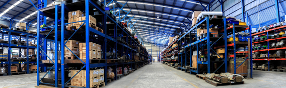 aboutus-warehouse-586x297