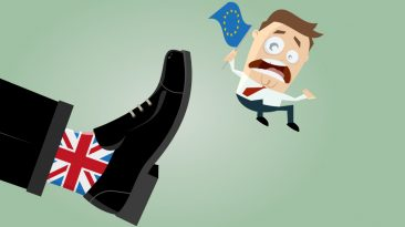Brexit and what it might mean for global procurement