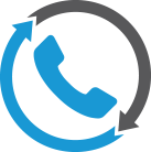button-phone
