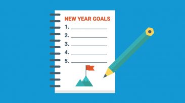 5 New Year's resolutions to improve your purchasing