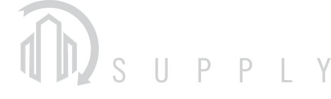Winchester Supply